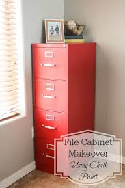 How To Add A Lock To A Desk Drawer Best 25 File Cabinet Makeovers Ideas On Pinterest Filing