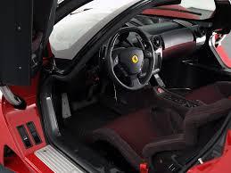 ferrari custom interior 2006 ferrari p4 5 by pininfarina pininfarina supercars net
