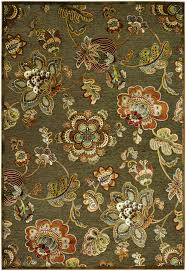 Couristan Outdoor Rugs 92 Best Rugs Images On Pinterest Area Rugs Wool Rugs And