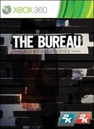 the bureau xbox 360 the bureau xcom declassified review xbox 360 xboxaddict com