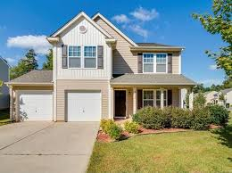 Zillow Nc by Mount Holly Real Estate Mount Holly Nc Homes For Sale Zillow