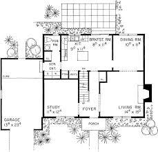 cape cod cottage house plans 30 best floor plans images on floor plans