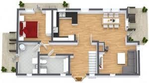 floor plans software runevandli 3d floorplan 534 300 roomsketcher blog