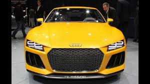 audi rs5 engine for sale 2017 audi s5 release date and interior amarz auto