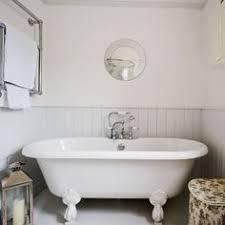 image result for wood panelling in bathroom bathroom pinterest