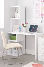 Simple White Desk 413 Best Escritorios Images On Pinterest Architecture Bedroom