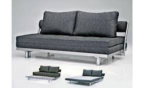 King Sofa Bed Mobital Contemporary Furniture Luxe Home Philadelphia