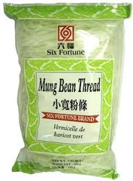 where to buy cellophane best wide bean thread noodles recipe on