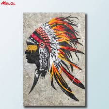 Cheap Indian Home Decor Online Get Cheap Indian Art Posters Aliexpress Com Alibaba Group
