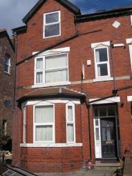 2 bedroom flats to rent in manchester zoopla