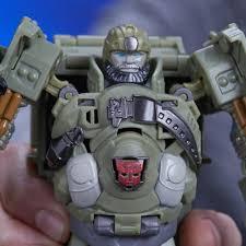 transformers hound truck transformers allspark tech autobot hound transformers