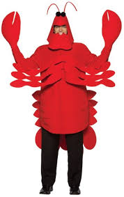 Hotdog Halloween Costume Long Island Costume Food Dog Taco Potato Salt Pepper