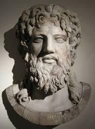 greek gods awesome ancient greece