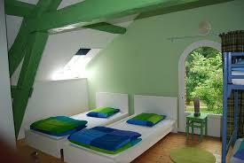 chambre etretat chambres avec toilette et coin privative photo de etretat