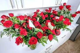 cheap flower delivery 20 cheap flowers delivered 20 of roses cheap flower