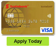 best canadian credit cards credit cards canada credit cards canada