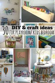 Crafty Home Decor 377 Best Crafts For The Home Diy Sewing Images On Pinterest