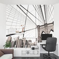 awesome wall mural art photo ideas tikspor