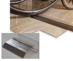 handicap shower pans ada shower bases accessible environments inc