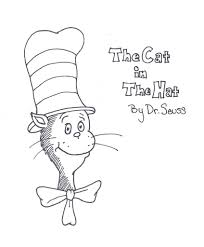 dr seuss coloring pages fablesfromthefriends com