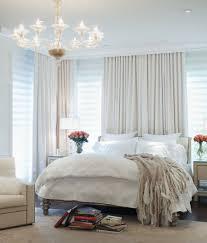 Schlafzimmer Einrichtung Ideen Emejing Schlafzimmer Einrichten Beispiele Pictures House Design
