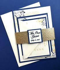 beauty and the beast wedding invitations fresh beauty and the beast themed wedding invitations or wedding