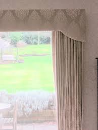 window treatment design portfolio picture pretty interiors bay
