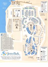 Melbourne Florida Map by Jetty Park Campground 32 Photos 2 Reviews Cape Canaveral Fl