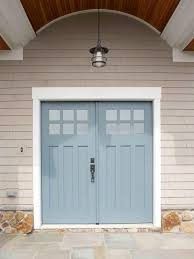 popular colors to paint an entry door front doors diy network