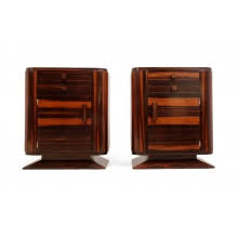 Art Deco Bedroom Furniture For Sale by Art Deco Bedroom Furniture For Sale Uk Bedroom Cozy And Elegant