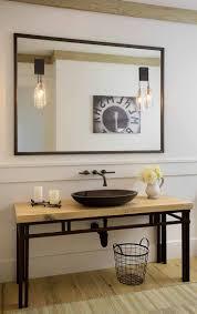 482 best bath u0026 powder rooms file images on pinterest bathroom