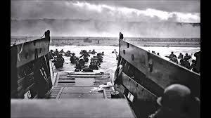 D Day Meme - omaha beach normandy d day invasion battle ambiance intense