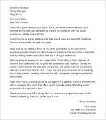 service advisor cover letter 28 images customer service