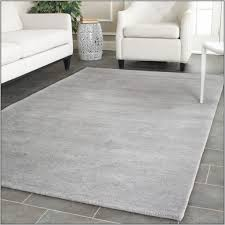 Microfiber Bathroom Rugs Rugs Jcpenney Rugs For Your Inspiration U2014 Jfkstudies Org
