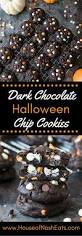 best 25 halloween cookies ideas on pinterest halloween sugar
