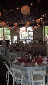 wedding venues in augusta ga marbury center roux s catering