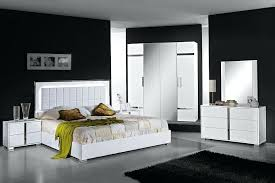 Gloss White Bedroom Furniture Grey And White Bedroom Furniture High Gloss Grey And White Grey