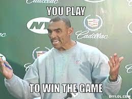 Win Meme - herm meme generator you play to win the game 1fe5f0 jpg