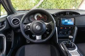 Toyota Supra Msrp 100 Ideas Toyota Supra Interior On Habat Us