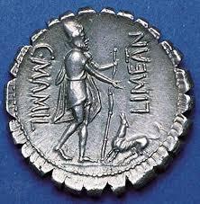 Blind Prophet In The Odyssey Tiresias Greek Mythology Britannica Com