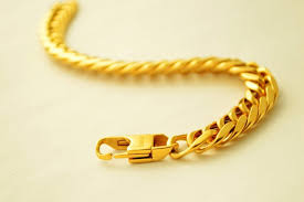 home design gold home design outstanding gold bracelets for designs home