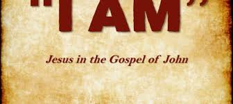 I Am The Light The Way I Am Jesus In The Gospel Of John Archives Outbreak Church