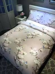 10 5 Tog Duvet Kingsize King Size Duvet Covers U2013 De Arrest Me