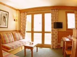 chambre d hote valmorel appartement valériane valmorel appartement les avanchers valmorel