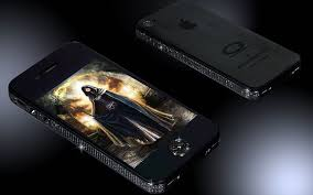 diamond iphone 2207803a jpg