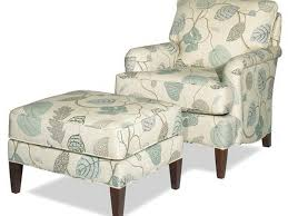 Accent Chair With Ottoman Great Accent Chair And Ottoman Accent Chair And Ottoman Home