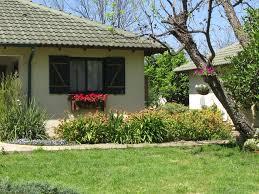amira and george u0027s guest house yesod hamaala israel booking com