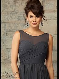 faccenda bridesmaid dresses mori bridesmaid dress 20451 dimitradesigns