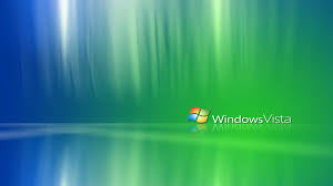 windows vista logo wallpaper 6815898