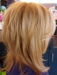 haircuts for fine hair with layers shag haircuts fine hair and your most gorgeous looks medium shag